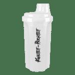 shakebaker transparant 2